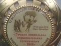 Медаль-Лучшее-ДОУ-2019