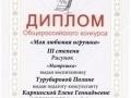 2014_Вseros_konkurs_Тurubarova_П.jpg