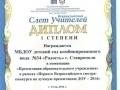 _konk_prezentaciiy_Дiplom_1_st_ПРЕЗЕТАЦИЯ_2014_g.jpg