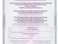 Приложение-к-лицензи-ДС-Радость-001